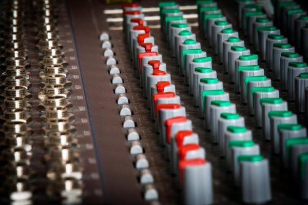 mixer-623173_960_720