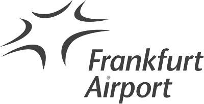 1200px-Frankfurt_Airport_logo_2016