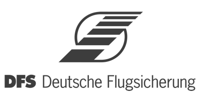 1280px-Deutsche_Flugsicherung_Logo