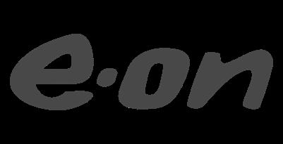 1280px-EON_Logo