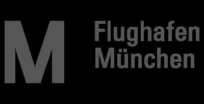 2000px-Flughafen_Muenchen_Logo
