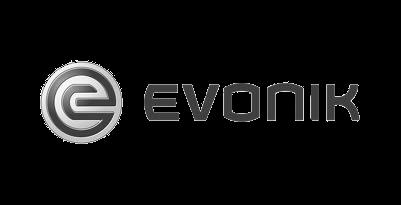 Evonik_300dpi_Screen_sRGB
