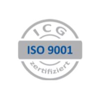 ISO9001_small