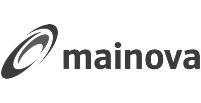 Mainova_Logo