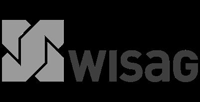 WISAG_logo