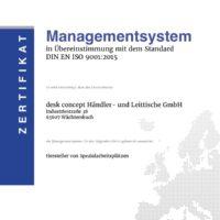 Zertifikat_small