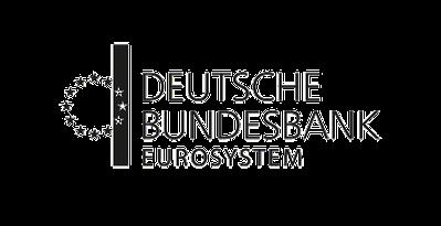 bundesbank-schwarz